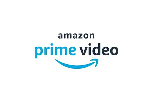 amazon prime video direct