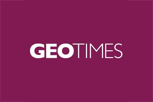geotimes