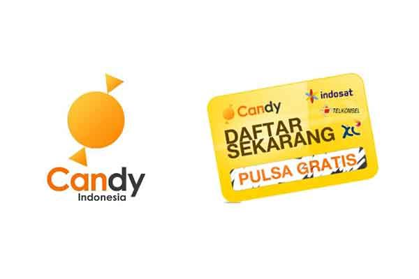 id-candy