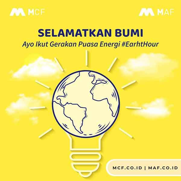 iklan layanan masyarakat hemat energi