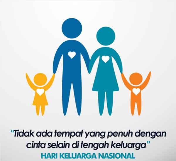 iklan layanan masyarakat keluarga berencana