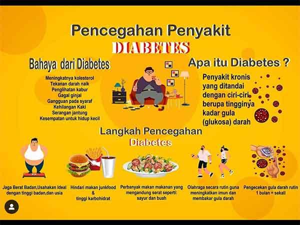 iklan layanan masyarakat tentang kesehatan