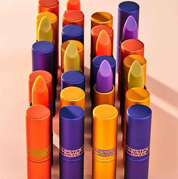 iklan lipstik