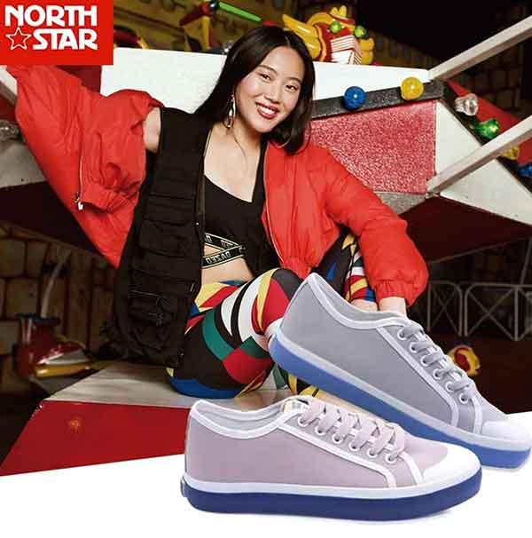 iklan sepatu bata