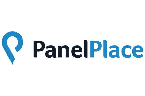 panelplace