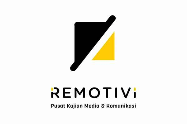 remotivi