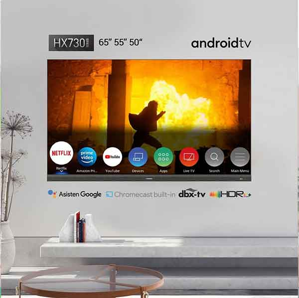 iklan elektronik tv