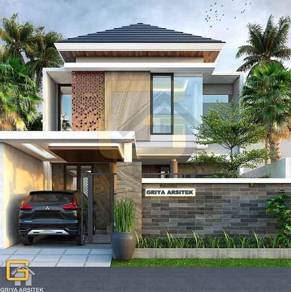 iklan jasa renovasi rumah