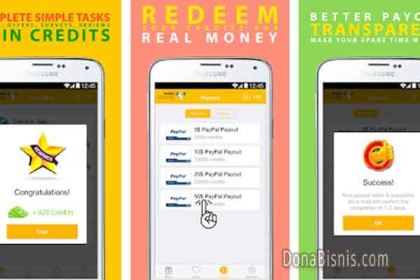 make money free cash app