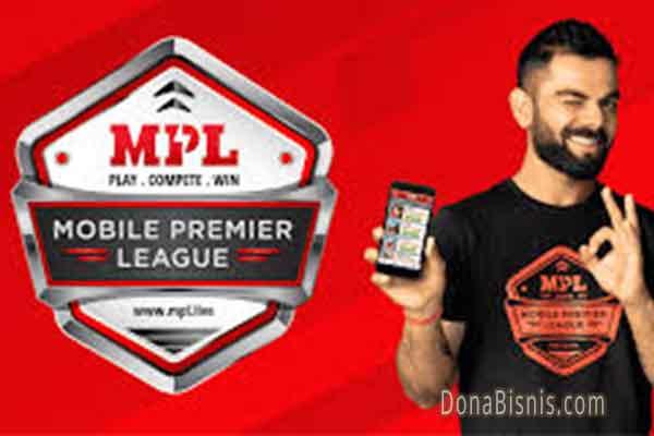 mobile premiere league