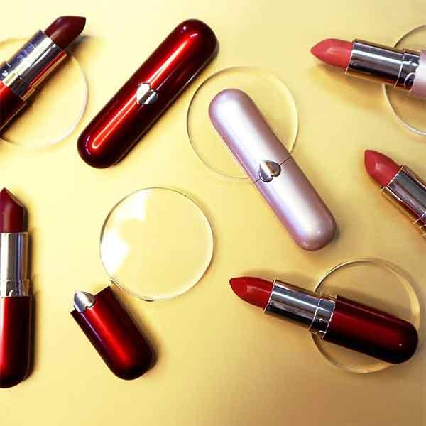 iklan lipstik lt pro
