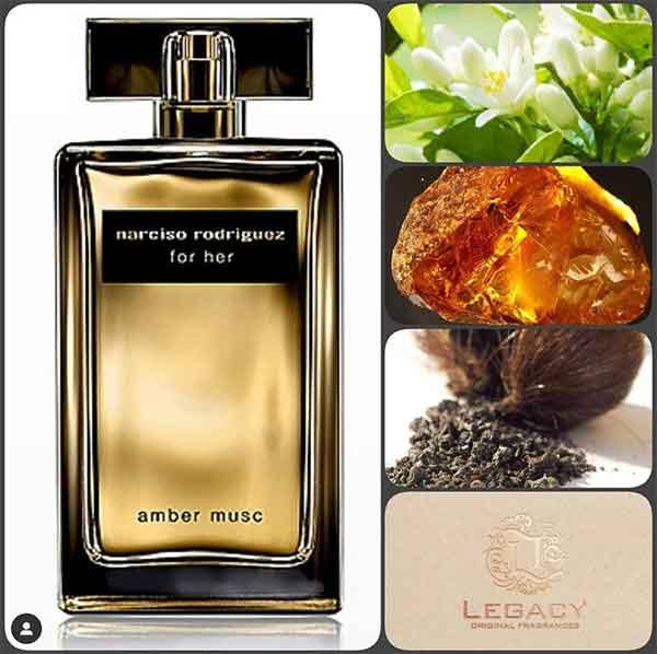iklan parfum dalam bahasa inggris