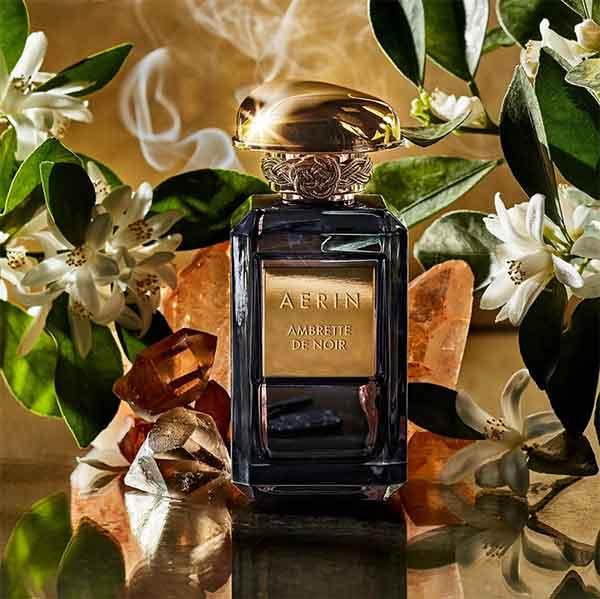 iklan parfum estee lauder