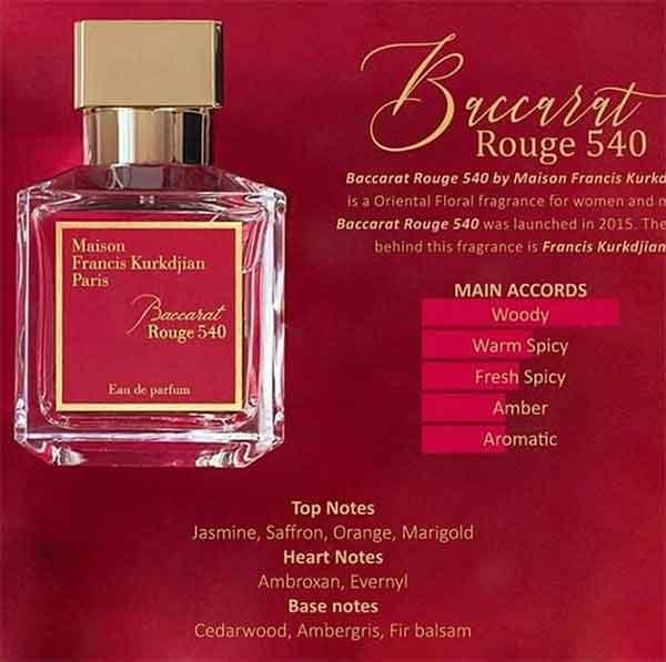 iklan parfum izzi