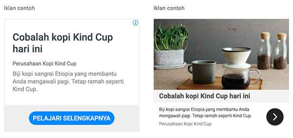iklan display google adsense