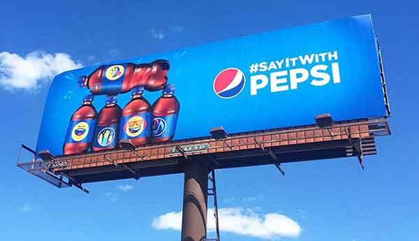 iklan reklame produk