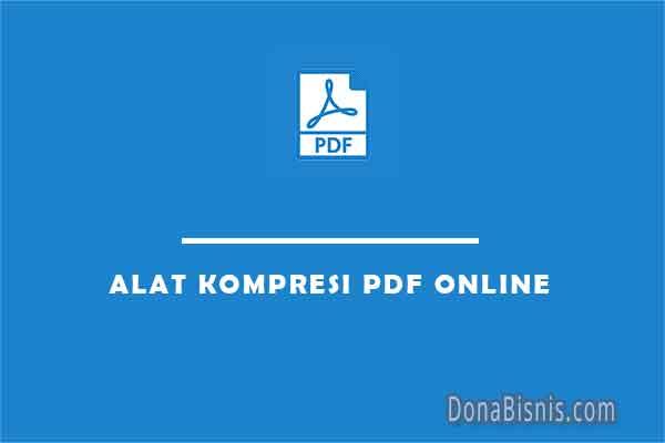 alat kompresi pdf online