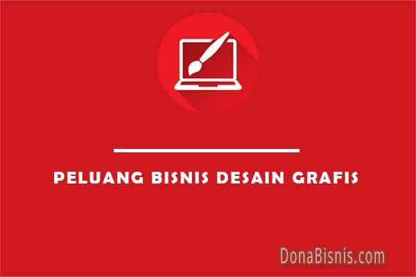 peluang usaha desain grafis