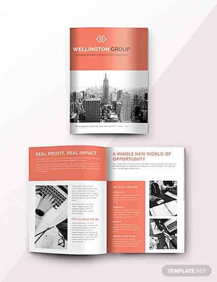 katalog bisnis