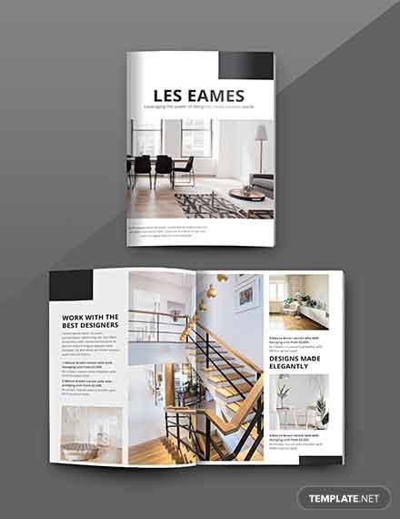 katalog desain interior