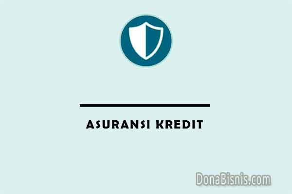 asuransi kredit terbaik