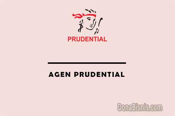 agen prudential